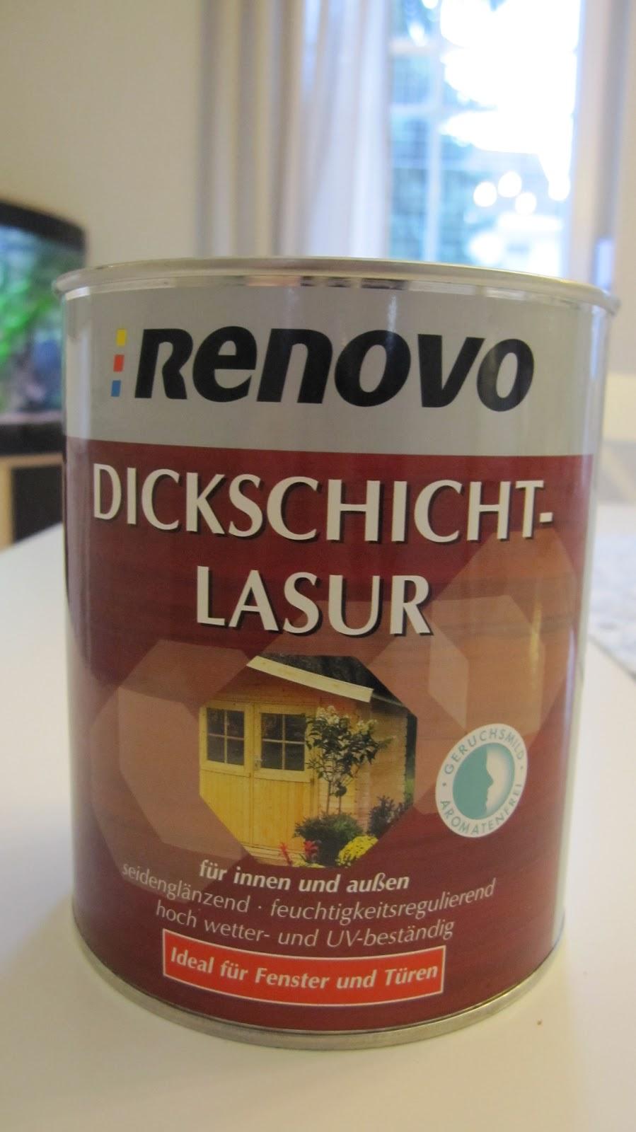 Ikea Oldenburg Schuhschrank ~   aus, et Volià  fertig war war unsere neue, kleine Kommode