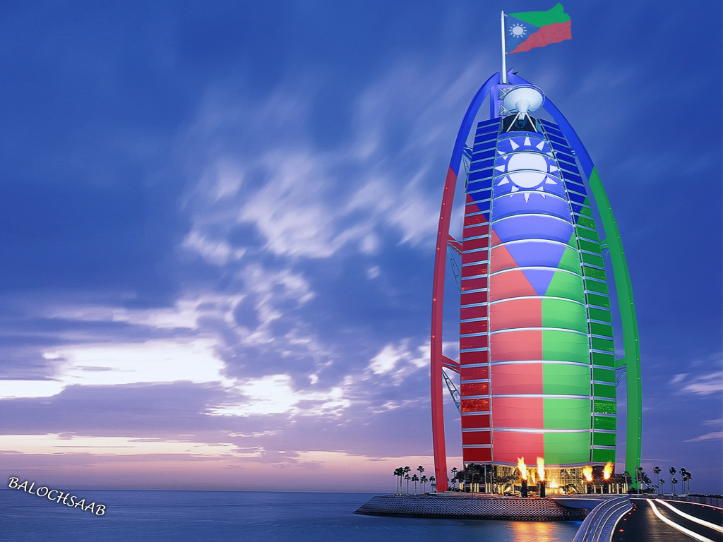 Burj al arab hotel uae wallpapers hd quality photos for Home wallpaper uae