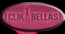 PROGRAMA CLIK BELLAS