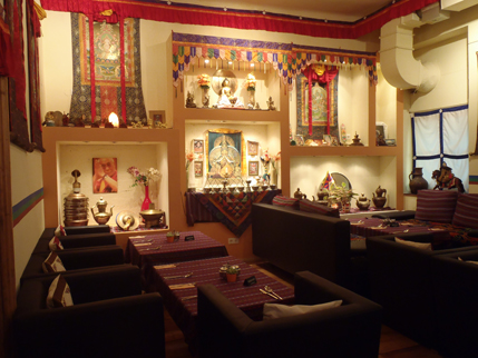 tibet restaurant wien. Black Bedroom Furniture Sets. Home Design Ideas