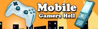http://freemobilejavagames.blogspot.com.es/