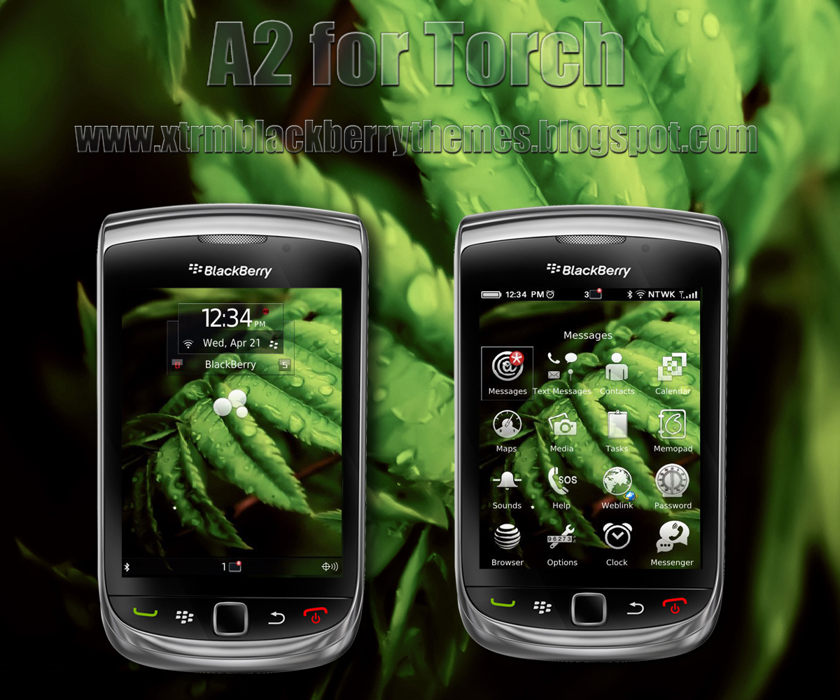 Download whatsapp for blackberry 9800 old version