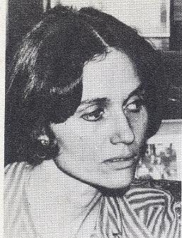 S.A.R. Doña María Teresa de Borbón Parma