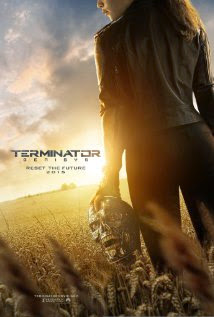 Download Film Terminator Genisys