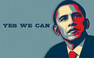 http://2.bp.blogspot.com/-A8YxHvMAWlY/TpKMEIaZiiI/AAAAAAAAACw/GXljVdXFA34/s320/barack-obama-yes-we-can.jpg