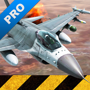 AirFighters Pro Apk + Data v1.10 Android Download