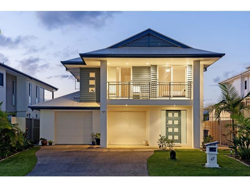 Fotos de fachadas de casas bonitas vote por sus fachadas for Fotos de casas bonitas