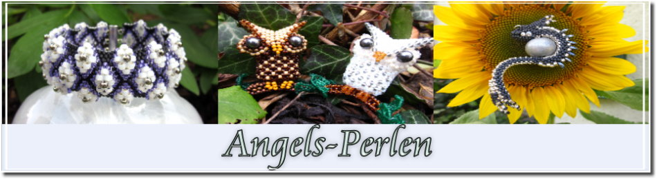 Angels Perlen