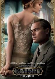 Assistir O Grande Gatsby – O Filme Online Dublado ou Legendado