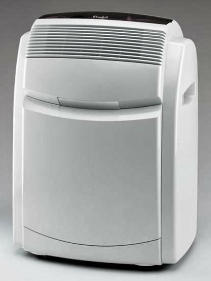 Harga AC Portable