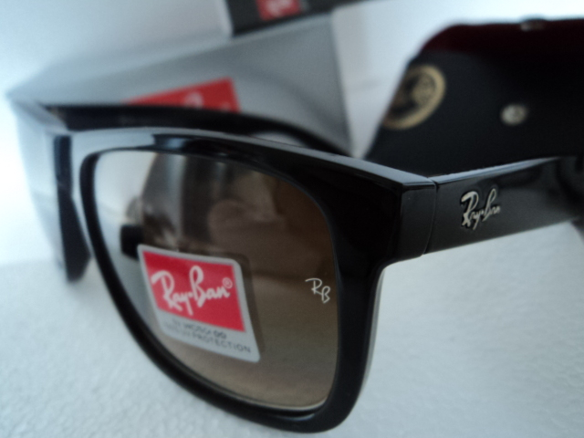 ray ban wayfarer polarized sunglasses india