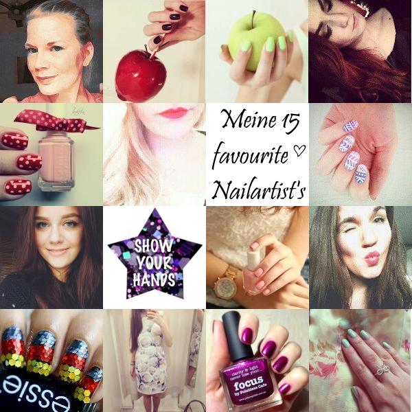 http://instagram.com/p/qgiHo8jS6x/?modal=true