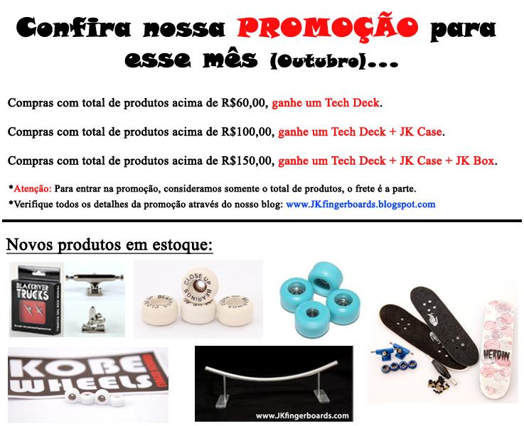 JK Fingerboards - NOVO Estoque página 2 Promocao_arte+em+andamento+copy
