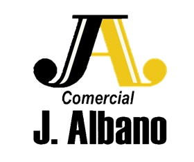 COMERCIAL J. ALBANO