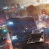 Hawk Wargames Campaign Packs: Coming Soon