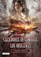 http://adictaxictoxico.blogspot.mx/2013/09/cazadores-de-sombras-los-origenes.html
