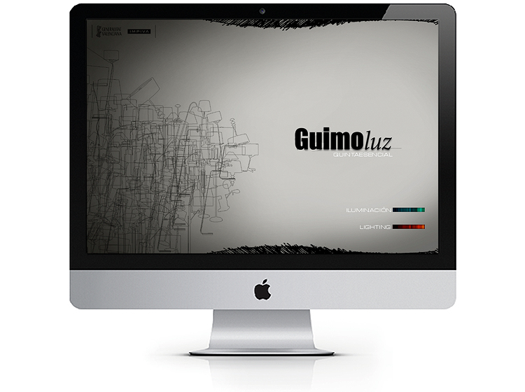 Guimoluz-corporate-website-intro-design-Somerset-Harris