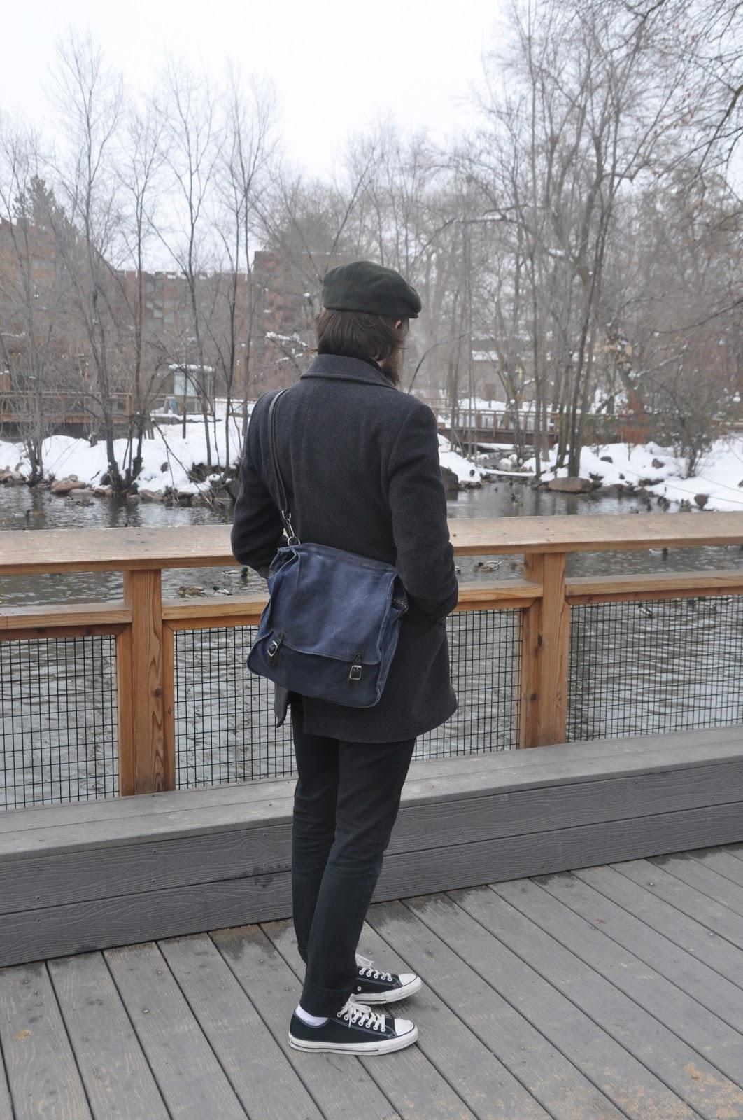 tracy aviary, aviary, birds, exotic birds, pelican feeding, pelican, liberty park, salt lake city, salt lake park, frozen park, ducks, duck pond, feeding ducks, fashion blog, fashion blogger, style blog, style blogger, mens fashion, mens fashion blog, mens style, mens style blog, womens style blog, anthropologie ootd blog, anthropologie ootd, anthropologie, ootd, mens ootd, womens ootd,