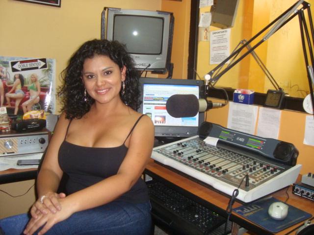 Coro Colegio Javier - Misa A Go Go Panameña