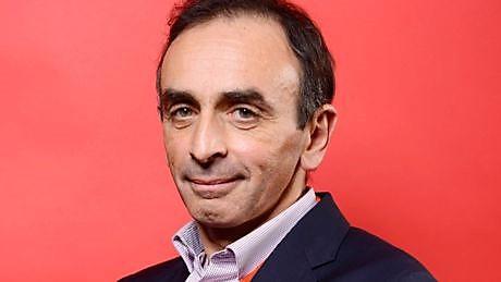 Pétition pour la liberté d'expression d'Éric Zemmour