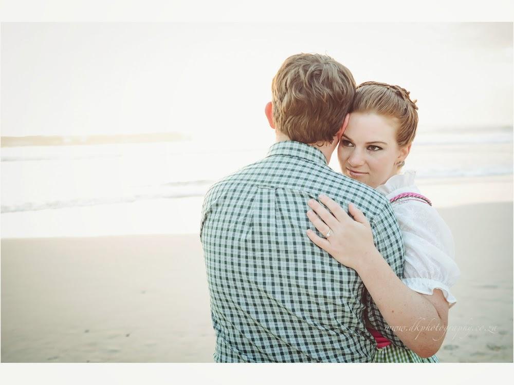 DK Photography LASTBLOG-096 Natalie & Jan's Engagement Shoot { German Style }  Cape Town Wedding photographer
