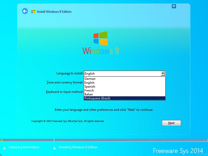 download windows 10 home single language 64 bit iso