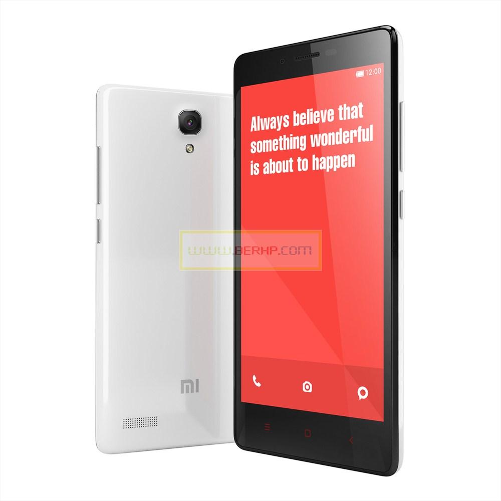Xiaomi Redmi Note Gambar Dan Pilihan Warna Blogtainment Mito Fantasy A99 Android Jellybean Untuk Mengurangi Rasa Peasaran Sobat Tentang Ini Ada Baiknya Juga Simak Info Harga Daftar Spesifikasi Ulasan Ringan Ponsel