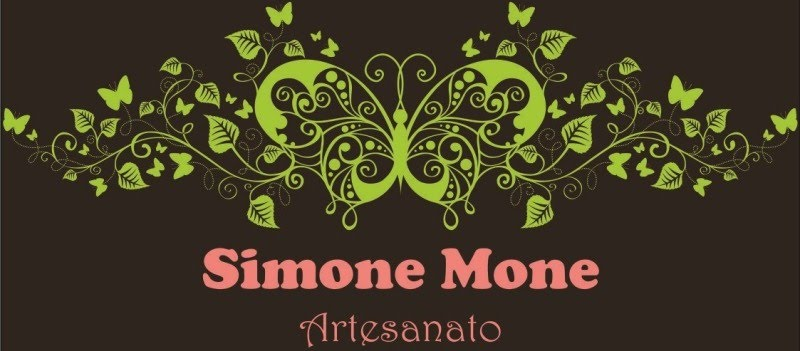 Simone Mone Artesanato