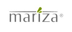 http://www.mariza.com.pl