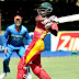 Afghanistan Vs Zimbabwe Live Cricket Score 3rd ODI Match Sharjah Cricket Association Stadium 02 January 2016