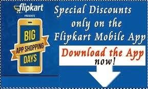 Rs 50 Cashback on Mobikwik
