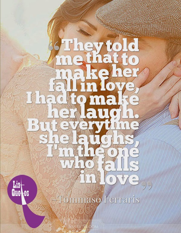 love and romantic quotes