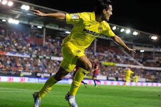 Villarreal-Getafe-pronostici-liga-bbva