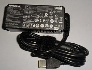 Charger Adaptor Lenovo Yoga 300