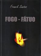 Meu livro!