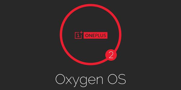 OnePlus releases OxygenOS