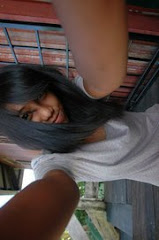 Azrina ♥