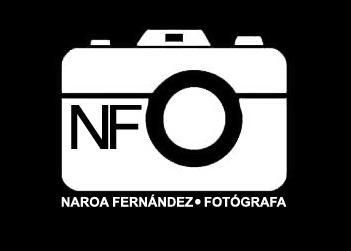 Naroa Fernandez - Fotografía