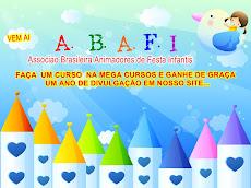 PROMOÇÃO - 2012