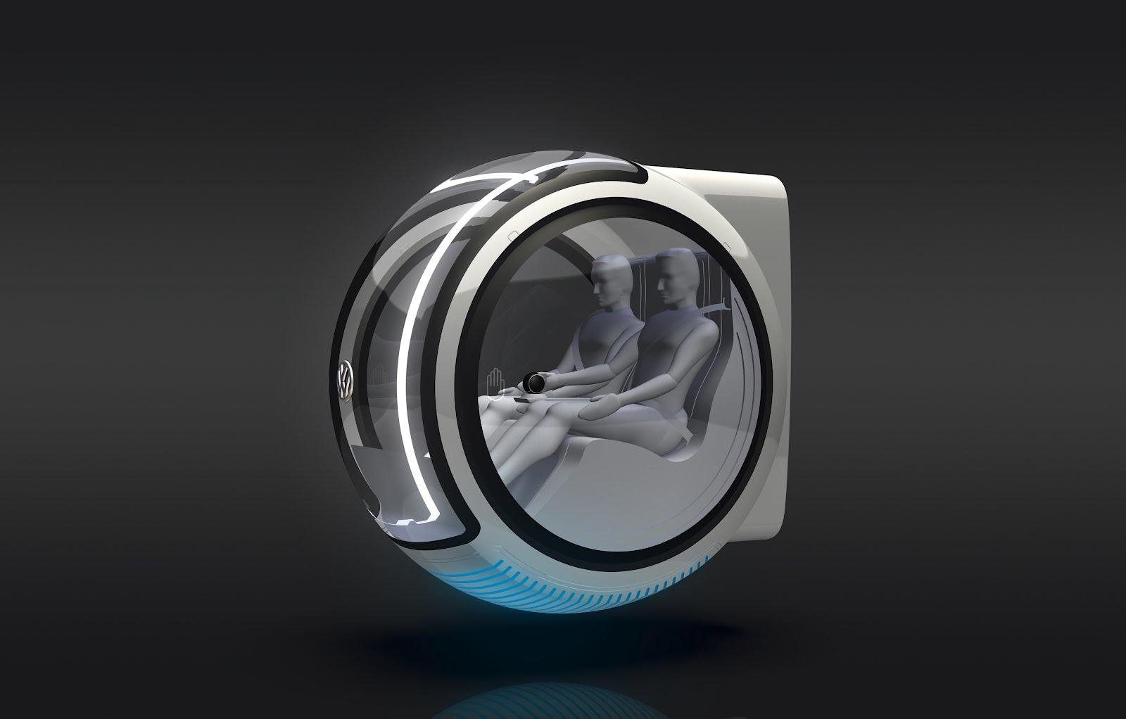 voiture du futur hover car une voiture z ro mission et volante pour la chine. Black Bedroom Furniture Sets. Home Design Ideas
