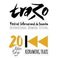 Traço 20 - Festival Internacional de Desenho