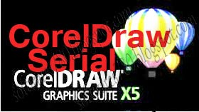 CorelDraw Graphics Suite X7 Keygen X32 X64 Free Download