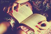amor. Histórias de amor real nunca têm finais  (por Richard Bach) (real love stories by thezgi uikgk)
