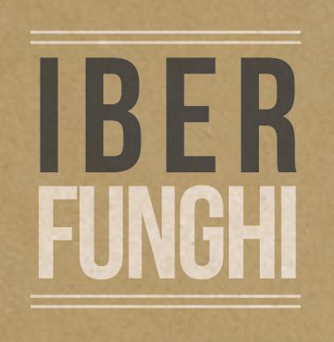 Iberfunghi