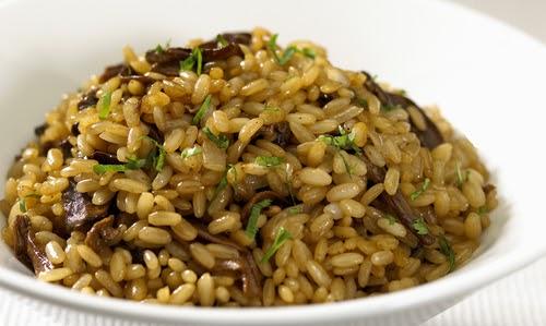 Recetas de cocina en cocinar calamares en su tinta con arroz for Cocinar 7 mares