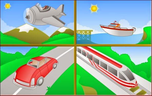 http://contenidos.proyectoagrega.es/visualizador-1/Visualizar/Visualizar.do?idioma=es&identificador=es_20071217_3_0110700&secuencia=false#
