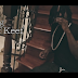Video: Chief Keef - That's It