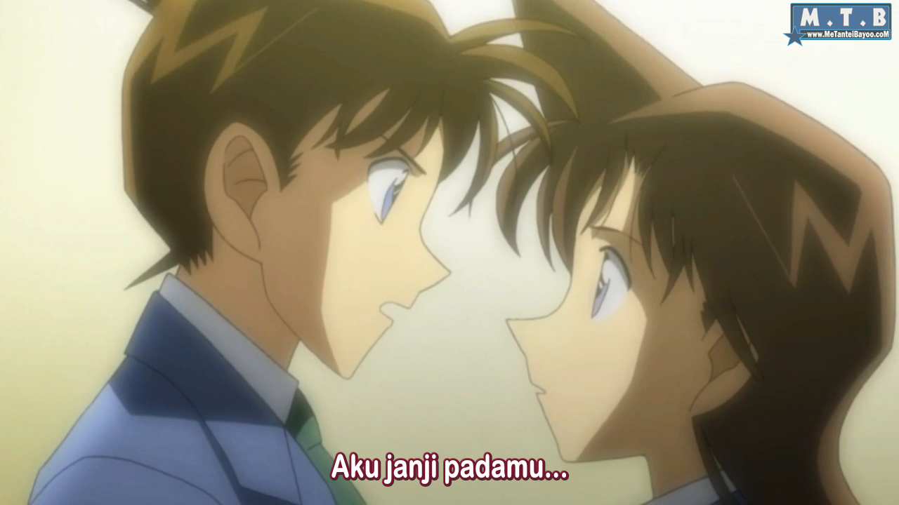 By Ardian Rizaldy In Detective Conan 0komentar
