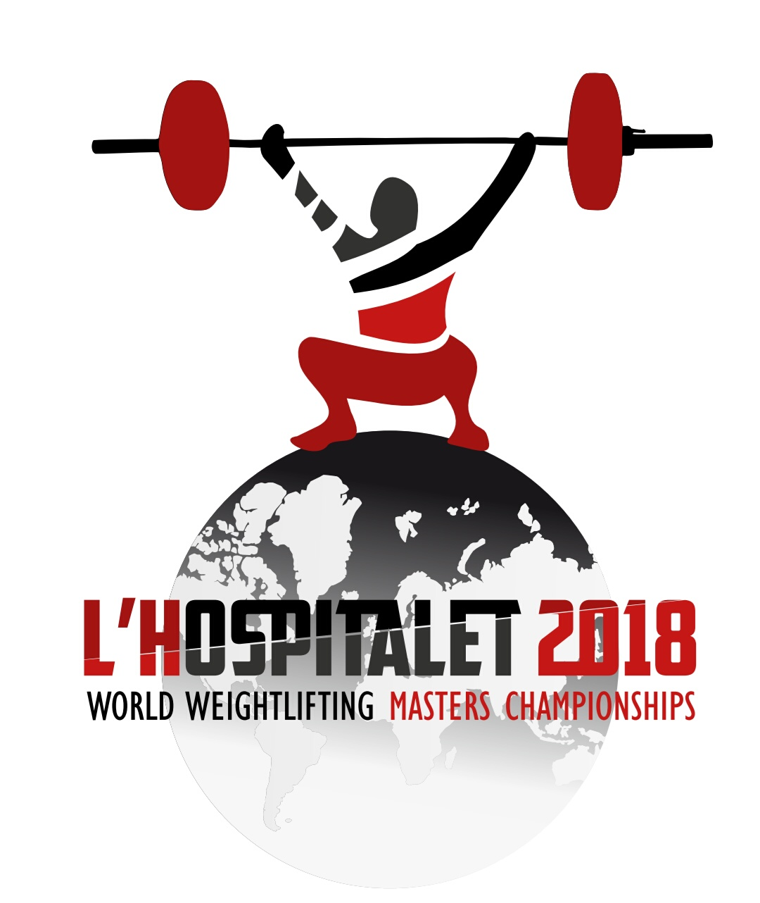 L'HOSPITALET 2018