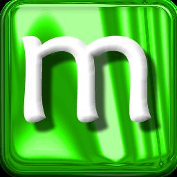 Cara Encode Video dengan Megui